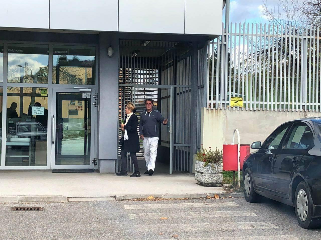 Savinović: Oslobađajuća presuda ili ublažavanje kazne
