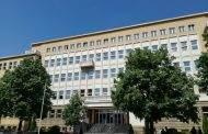 Ponovo odgođeno suđenje za Srebrenicu u Beogradu