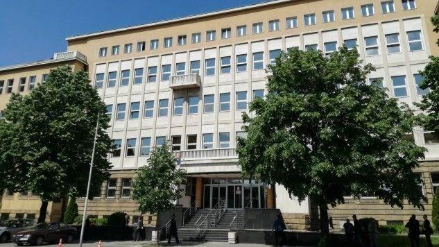 Visi-sud-u-Beogradu-e1602766991345.jpg