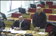 Đojić: Zatraženo ukidanje presude za silovanje u Odžaku