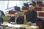 Bosnian Croat Fighter Jailed for Wartime Rape