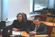 Bosnian Croat's Sentence Extended Over Orasje Crimes