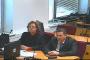 Presuda Mati Baotiću 3. novembra
