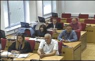 Analiza – Izet Arifović i ostali: Ubistva u srebreničkim selima