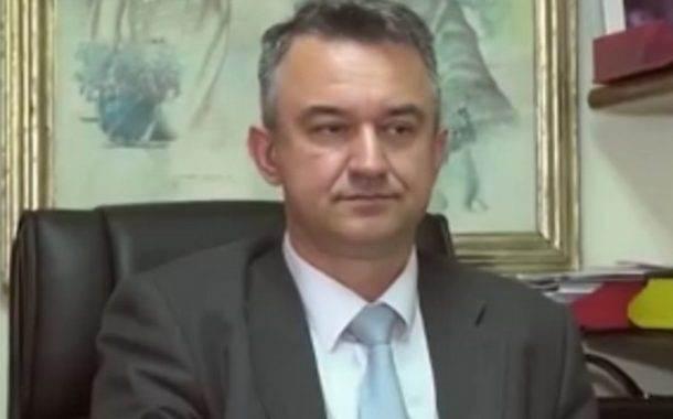 Darko Mladić očekuje oca u Beogradu 23. novembra