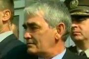Haški dokazi pokazali da je Hrvatska uplatila milione HVO-u