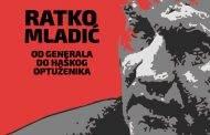 BIRN: E-knjiga o suđenju Ratku Mladiću