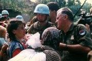 Susreti Srebreničana sa Ratkom Mladićem: Kombinacija straha i laži