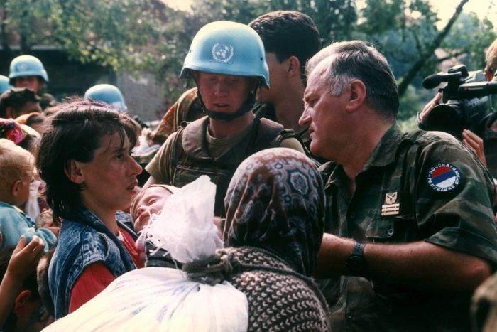 Mladic-Srebrenica-1.jpg