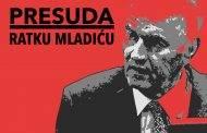 LIVE BLOG: Presuda Ratku Mladiću
