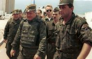 Ratko Mladić: Život najmlađeg oficira i najpoznatijeg bjegunca