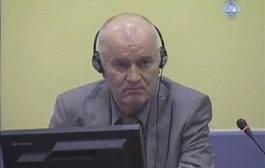Srbija, RS i Haag platili Mladiću četiri miliona maraka