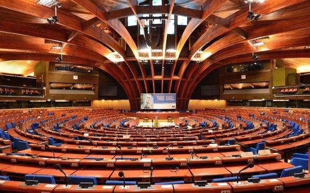 Vijeće Evrope izrazilo zabrinutost tempom procesuiranja ratnih zločina