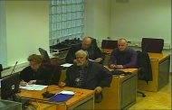 Mediću smanjena kazna zatvora za zločine u Čapljini