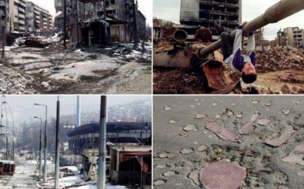 """Trajne posljedice kod Sarajlija nakon Mladićevog """"razvlačenja pameti"""""""