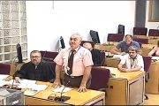 Bosnian Prosecutors Demand Higher Sentence for Brcko Killings