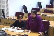 Bašić: Oslobađajuća presuda ili novo suđenje