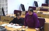 Azri Bašić potvrđena 14-godišnja kazna zatvora