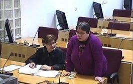 Analiza – Azra Bašić: Ubica i zlostavljač ili zamijenjeni identitet
