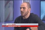 Denis Džidić za N1: Je li samoubistvo Praljka zasjenilo presudu