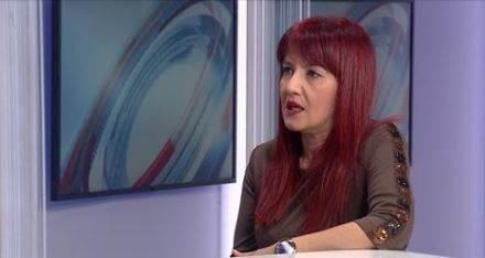 Erna Mačkić o obraćanju Grabar-Kitarović pred UN-om