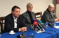 Bosnian War Victims Praise Hague Tribunal's Successes