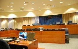 Od prošlog 11. jula –  pet presuda i jedna optužnica za Srebrenicu