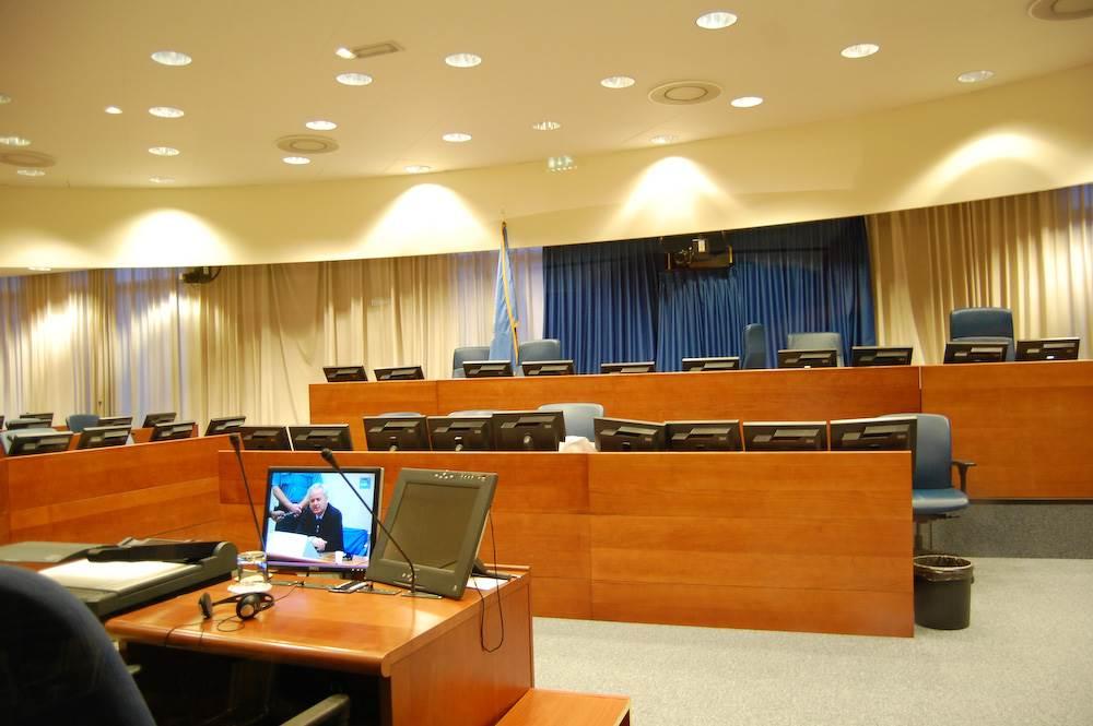 Tribunal postavio standarde postupka, ali ne i pomirenja