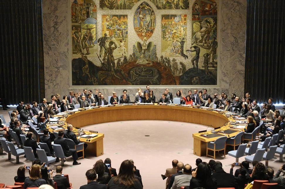 Poziv Ujedinjenim nacijama da se bore protiv negiranja zločina