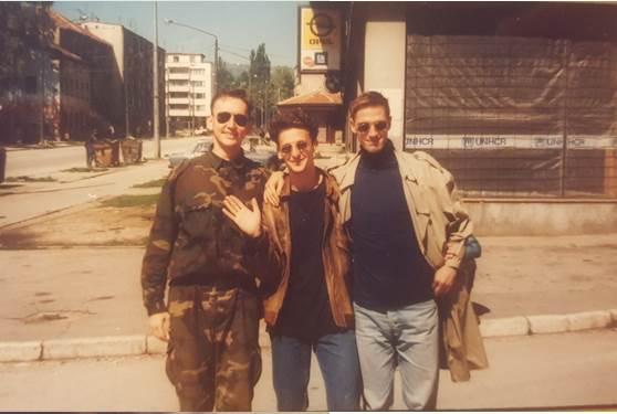 Posljednji Jugosloveni su platili najvišu cijenu ratu