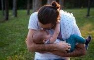 Zabranjen pristup: Razvedeni očevi u borbi za djecu