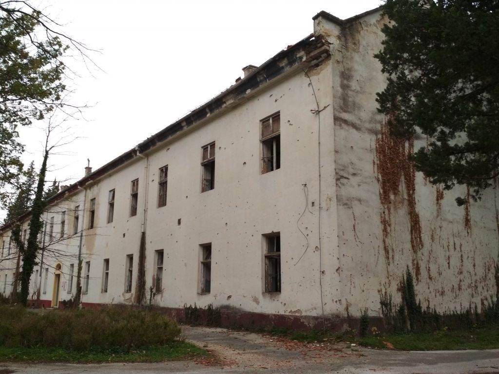 ko--tana-bolnica-stolac1-1024x768.jpg