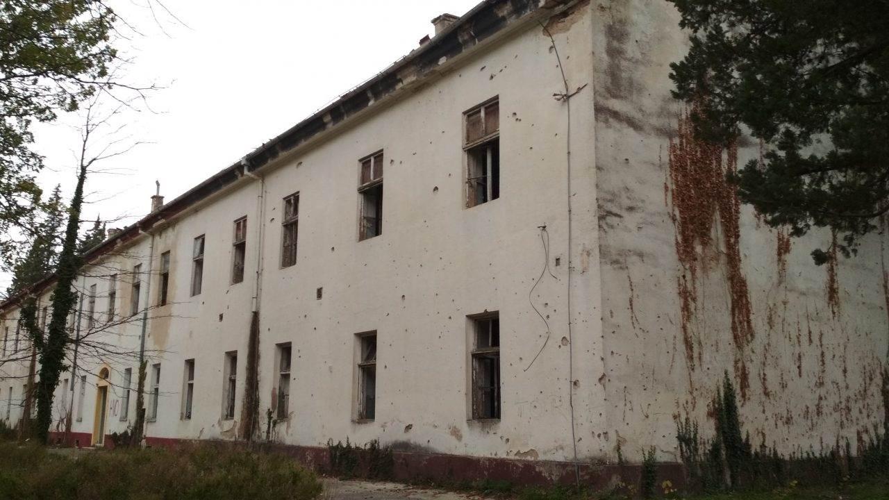 ko--tana-bolnica-stolac1-e1596444308185-1280x720.jpg
