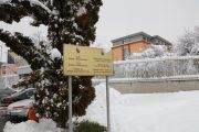 Peulić i ostali: Optuženi na sastanku u Šipragama
