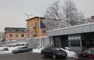 Potvrđena optužnica za zločine u Sanskom Mostu i Ključu
