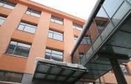 Bosnia Arrests Croat Ex-Fighter for Prisoner Abuse