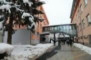 Tužilaštvo će odbijenu optužnicu protiv Ljubana Ećima ponovo uputiti Sudu