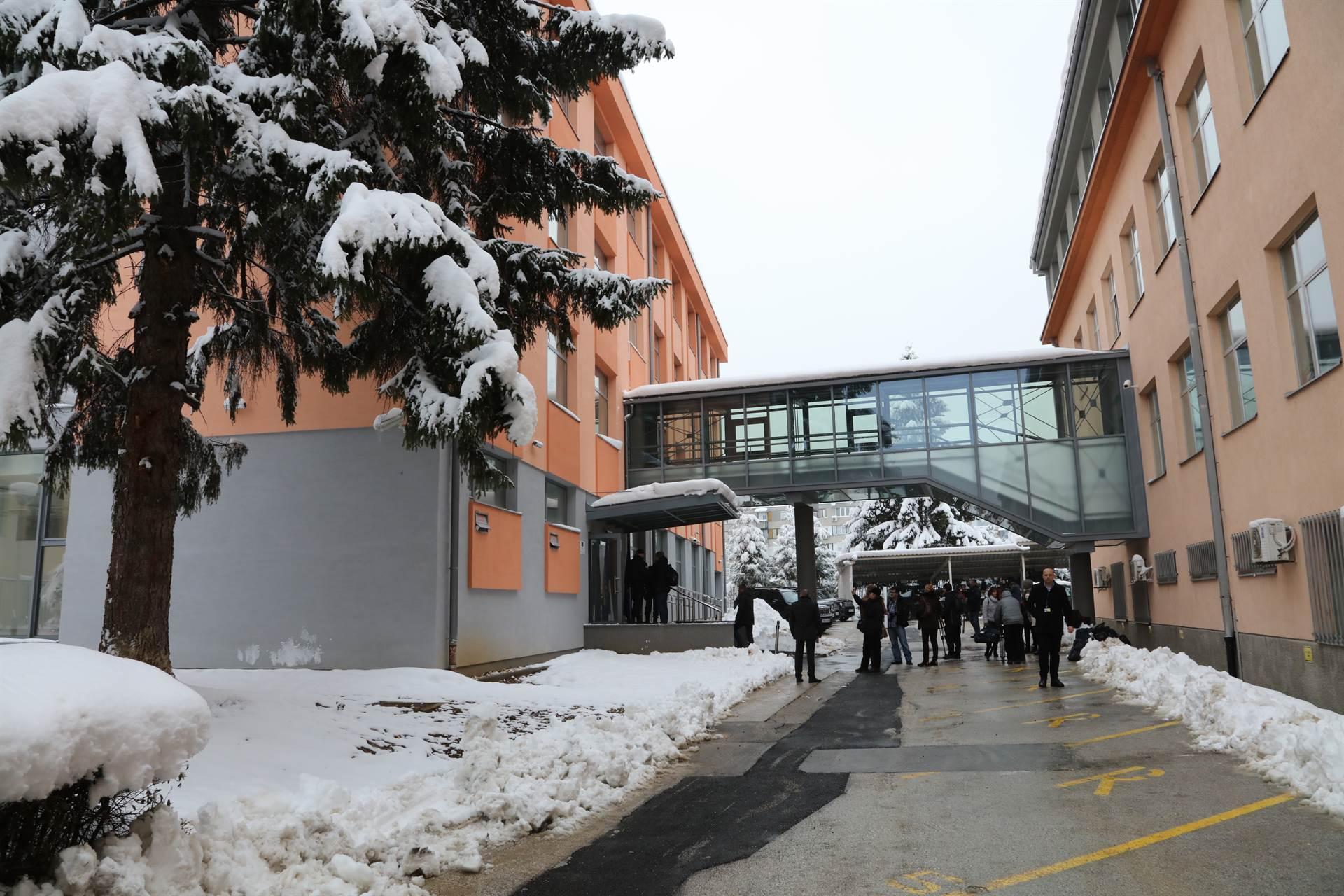 Zbog krijumčarenja Kosovara uhapšeno 16 osoba