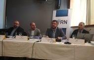Počela regionalna konferencija BIRN: Mediji i vladavina prava