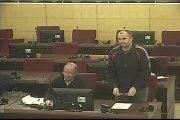 Analiza – Dragan Janjić: Silovanje i nestanci u Miljevini
