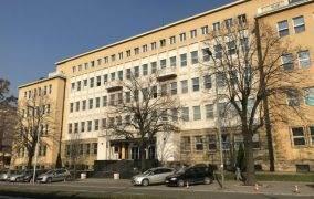 Serbia Convicts Bosnian Serb Troops of Killing Prisoners