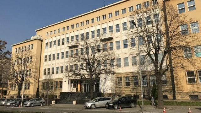 Vi--i-sud-u-u-Beogradu-e1622729487790.jpg