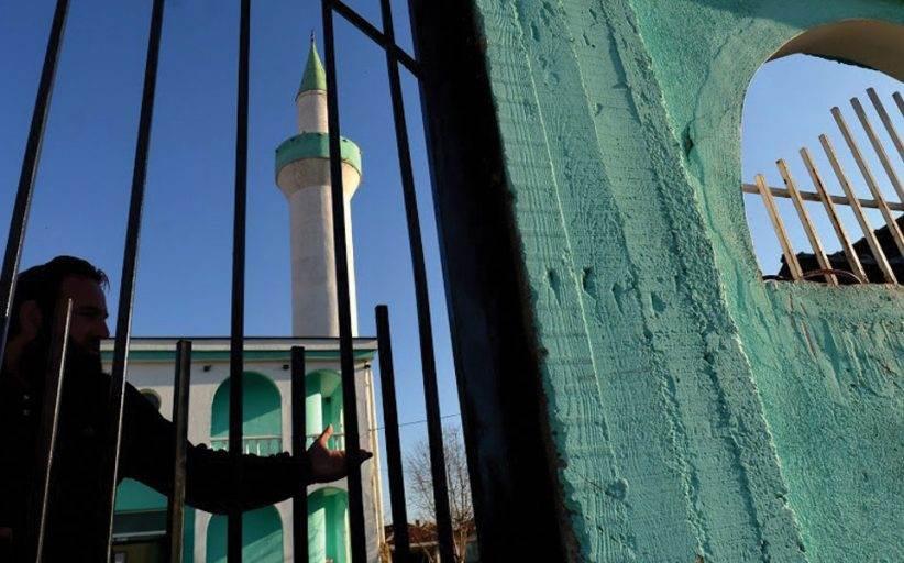 Balkanska suđenja za terorizam bacaju svjetlo na veze s dijasporom