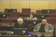 Bosnian Serb Soldier Acquitted of Killing Bosniak