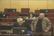 Simić: Zatražena osuđujuća presuda za zločin u Ševarlijama