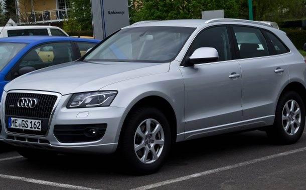 """""""Vodovod"""" u Doboju kupuje Audi Q5 od 130.000 KM"""