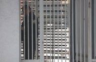 Ukupno 60 godina zatvora za zločine u Hadžićima