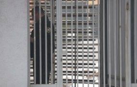 Optužnica za silovanje maloljetnice i druge zločine u Vlasenici