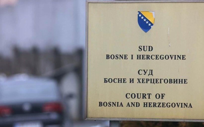 Erna Mačkić za RSE: Zašto BiH isplaćuje ogromne odštete oslobođenima za ratne zločine?