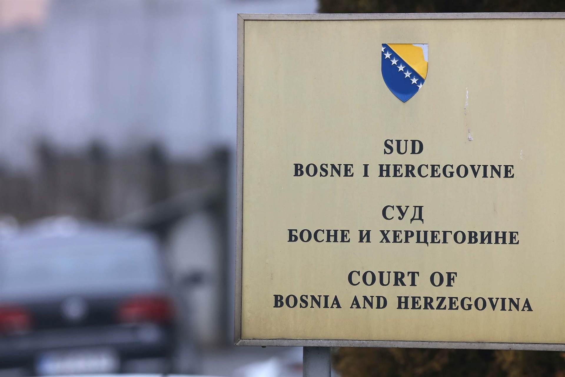 Naredne sedmice žalbe na osuđujuću presudu Azri Bašić